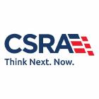 CSRA Inc (CSRA)