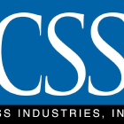 CSS Industries Inc (CSS)