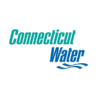 Connecticut Water Service Inc (CTWS)
