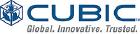 Cubic Corp (CUB)
