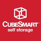 CubeSmart (CUBE)