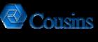 Cousins Properties Inc (CUZ)