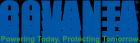 Covanta Holding Corp (CVA)