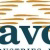 Cavco Industries Inc (CVCO)