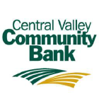 Central Valley Community Bancorp (CVCY)