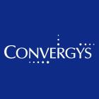 Convergys Corp (CVG)