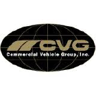 Commercial Vehicle Group Inc (CVGI)