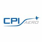 CPI Aerostructures Inc (CVU)
