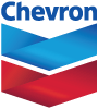 Chevron Corp (CVX)