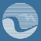 Coastway Bancorp Inc (CWAY)