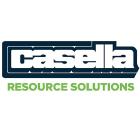 Casella Waste Systems Inc (CWST)