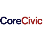 CoreCivic Inc (CXW)