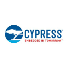 Cypress Semiconductor Corp (CY)