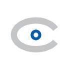 CyberOptics Corp (CYBE)