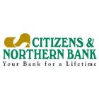 Citizens & Northern Corp (CZNC)