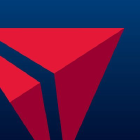 Delta Air Lines Inc (DAL)