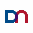 Diebold Nixdorf Inc (DBD)