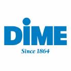 Dime Community Bancshares Inc (DCOM)