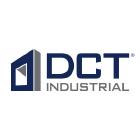 DCT Industrial Trust Inc (DCT)