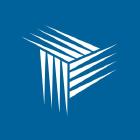 DDR Corp (DDR)