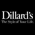 Dillard's Inc (DDS)
