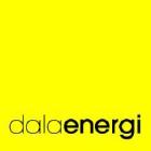 Deere & Co (DE)