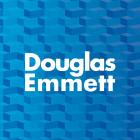 Douglas Emmett Inc (DEI)