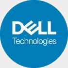 Dell Technologies Inc (DELL)