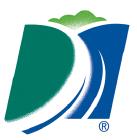 Dean Foods Co (DF)