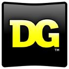 Dollar General Corp (DG)