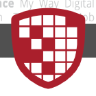 Digital Ally Inc (DGLY)