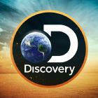 Discovery Communications Inc (DISCA)
