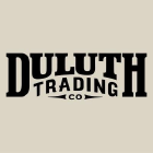 Duluth Holdings Inc (DLTH)