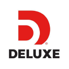 Deluxe Corp (DLX)