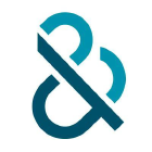 Dun & Bradstreet Corp (DNB)