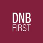 DNB Financial Corp (DNBF)