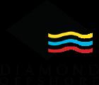 Diamond Offshore Drilling Inc (DO)
