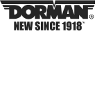 Dorman Products Inc (DORM)