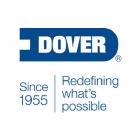 Dover Corp (DOV)