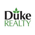 Duke Realty Corp (DRE)