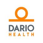 DarioHealth Corp (DRIO)