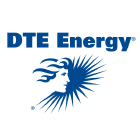 DTE Energy Co (DTE)