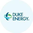 Duke Energy Corp (DUK)