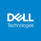 Dell Technologies Inc (DVMT)
