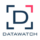 Datawatch Corp (DWCH)