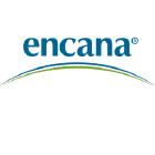 Encana Corp (ECA)