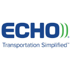 Echo Global Logistics Inc (ECHO)