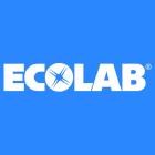 Ecolab Inc (ECL)