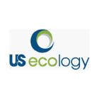 US Ecology Inc (ECOL)