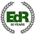 Education Realty Trust Inc (EDR)
